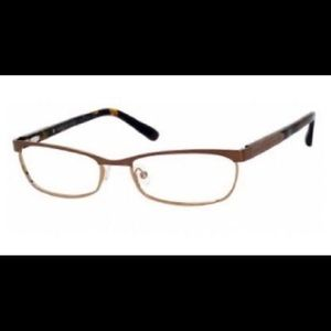 Marc by Marc Jacobs Frames 54/17